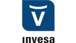 invesa