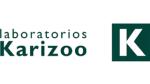 karizoo